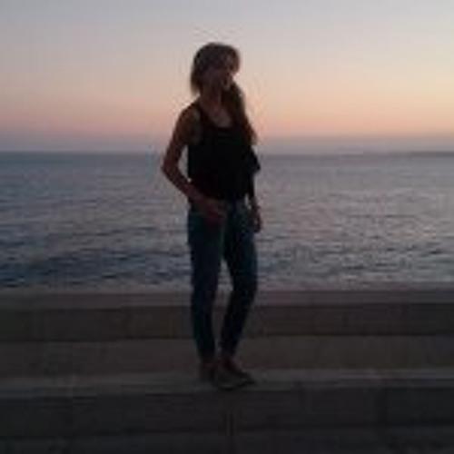 Elizabeth Osborn's avatar