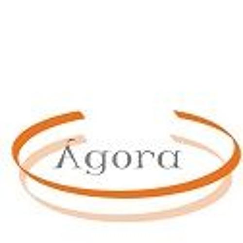 Ágora Esc. Comunicação's avatar