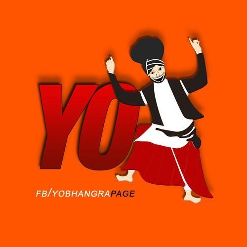 yobhangra.com's avatar