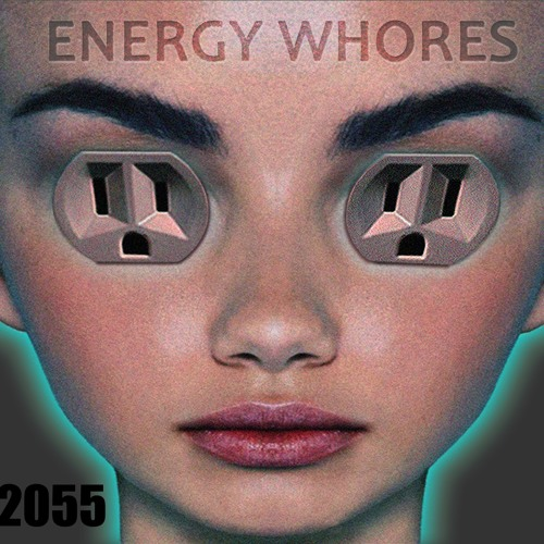 Energy Whores's avatar