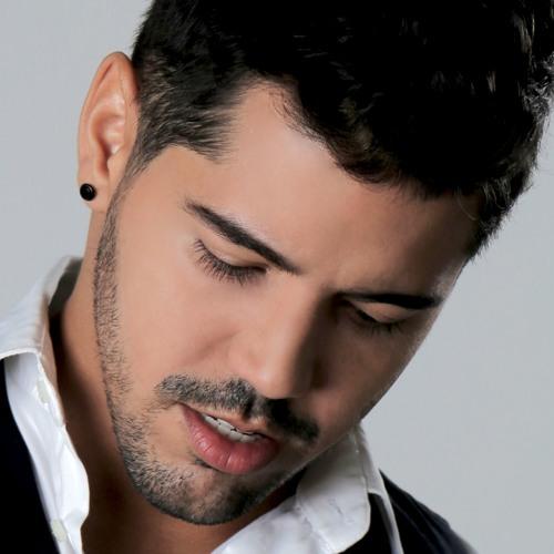 Orlando Faxas's avatar