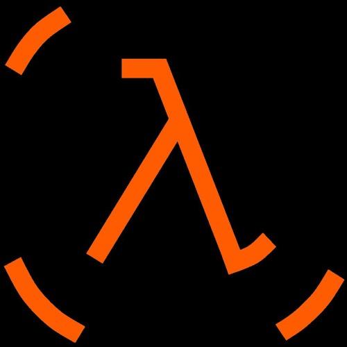 JohnJRenns's avatar