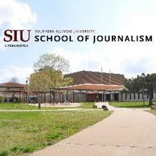 SIU Journalism School's avatar