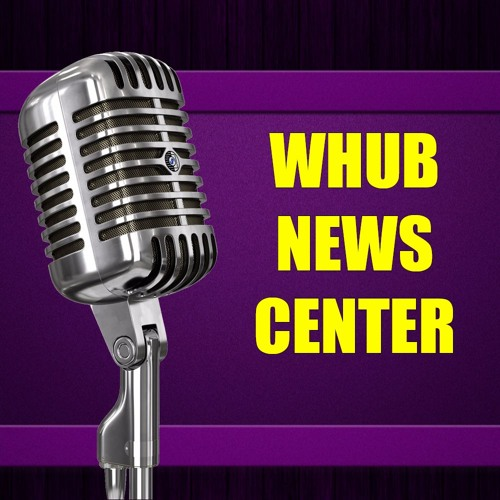 WHUB NEWSCENTER's avatar