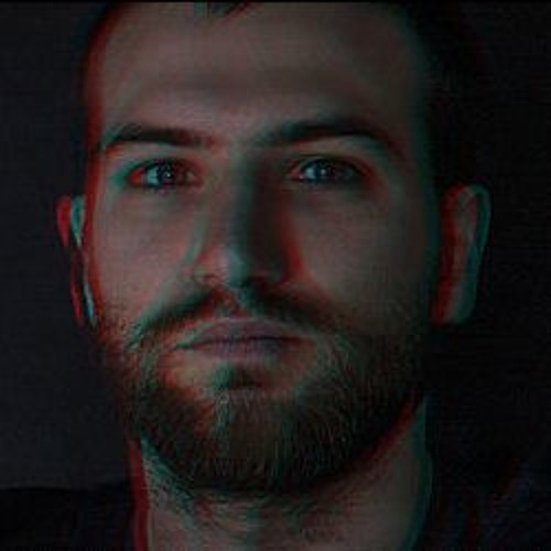 Federico Coppo's avatar