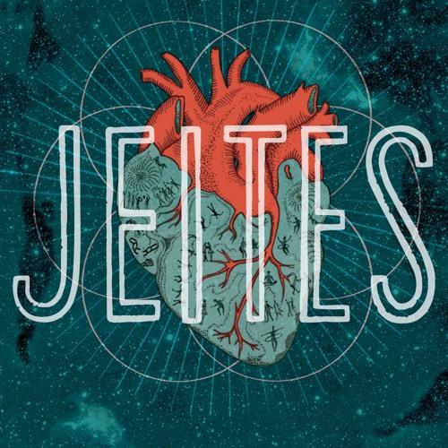 Jeites's avatar