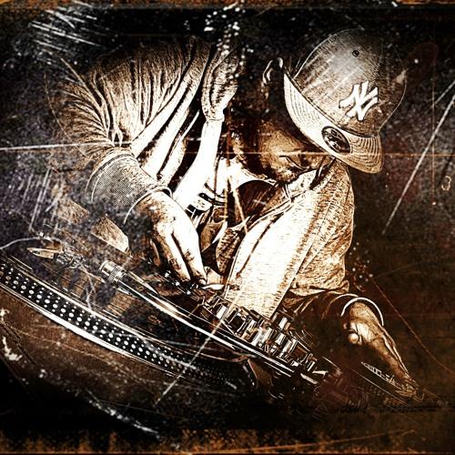 Street.L's avatar