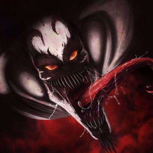 Bloody Chapel's avatar