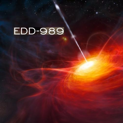 EDD-989's avatar