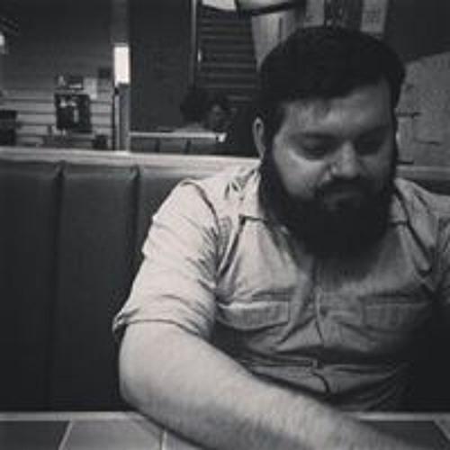 iram9292's avatar