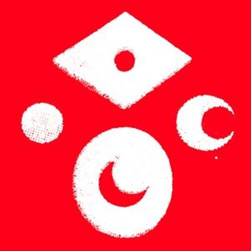 Anadolu Ekspres's avatar