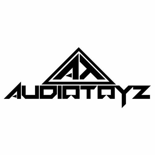 Audiotoyz_Official's avatar