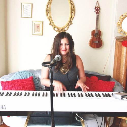Andrea Slobodien's avatar