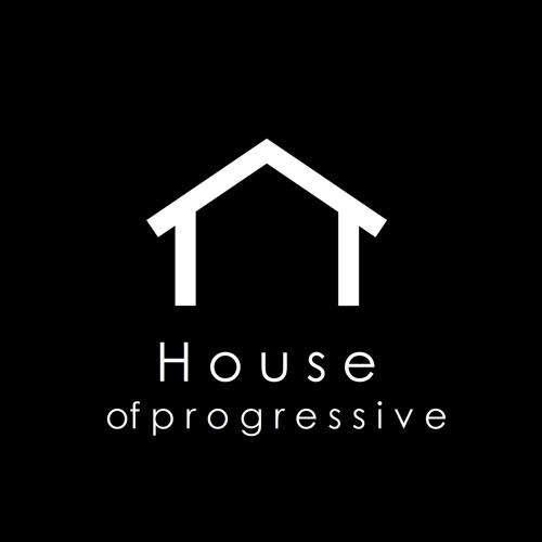 HouseofProgressive's avatar