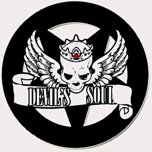 Devil's Soul's avatar