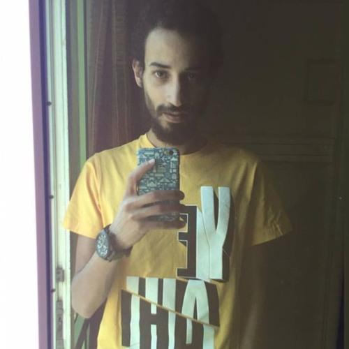 Möhammed Adel's avatar