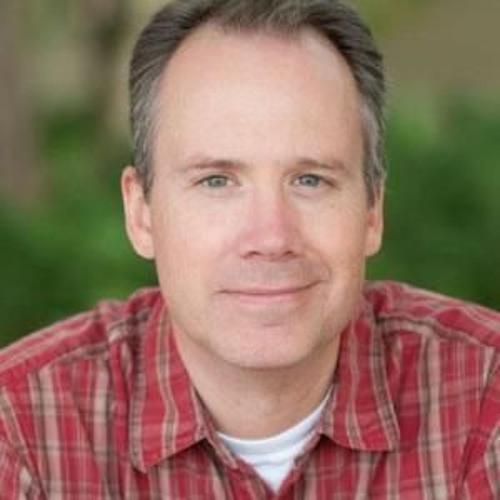 Christopher Grundy's avatar