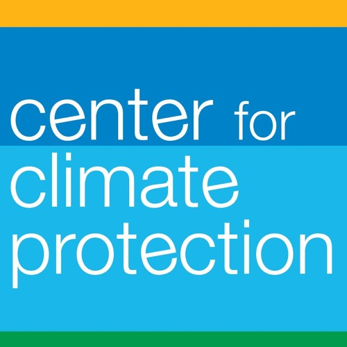 climateprotection's avatar