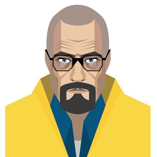 LLIT's avatar