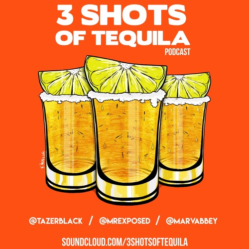 Image result for 3 shots of tequila
