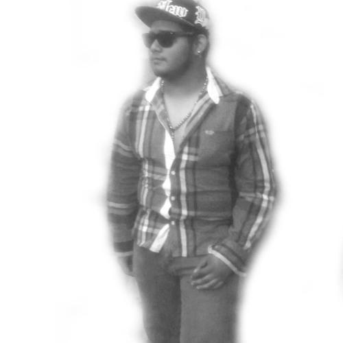 Reiivaj ✪'s avatar