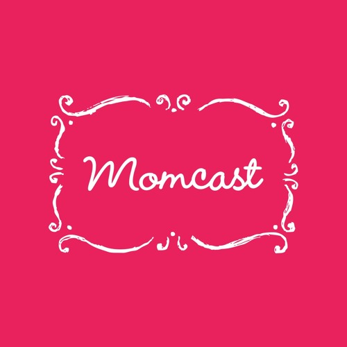 Momcast's avatar