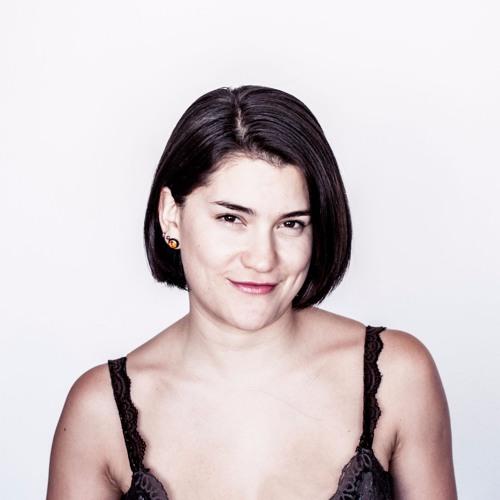 Analí Muñoz-Dahm's avatar