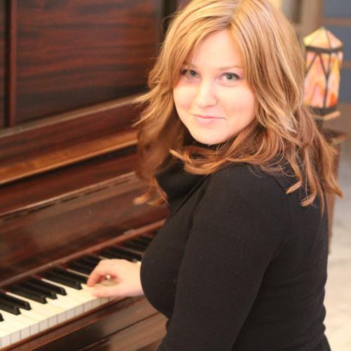 Sarah Dukes's avatar
