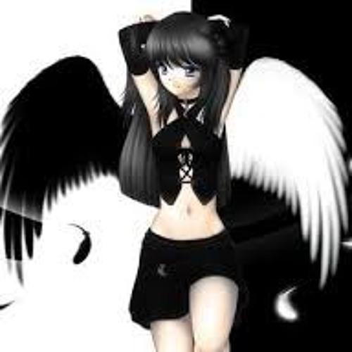 ANGEL_DEMON's avatar