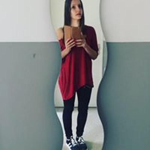 Maeva Smagghe's avatar