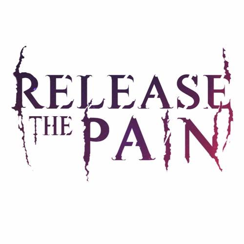 ReleaseThePainOfficial's avatar