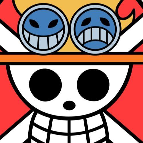 ΩzmeK's avatar
