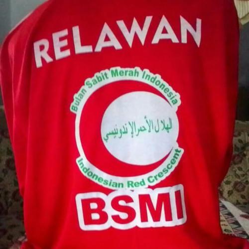 BSMI Jatim's avatar