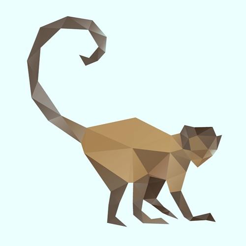 Mon K's avatar