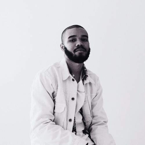 Julien James's avatar