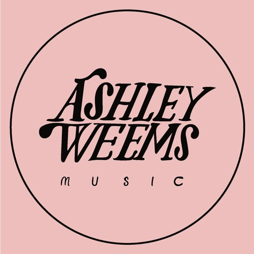 Ashley Weems Music's avatar