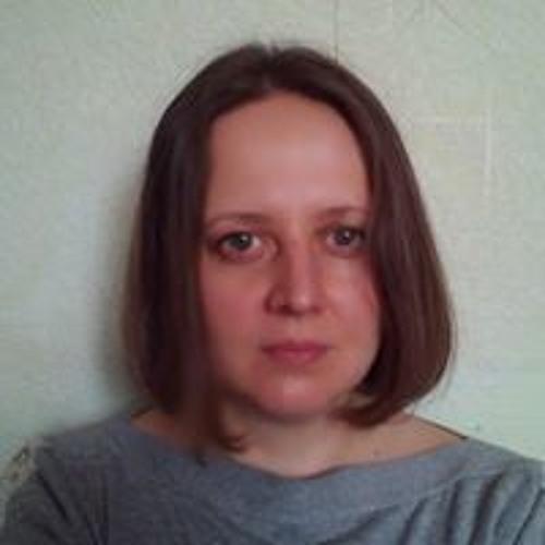 Julia  Zanoz's avatar