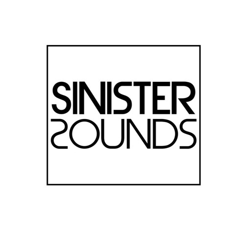 Sinister Sounds | Records's avatar