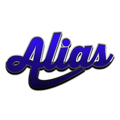 DJ ALIAS (AZ, USA)'s avatar