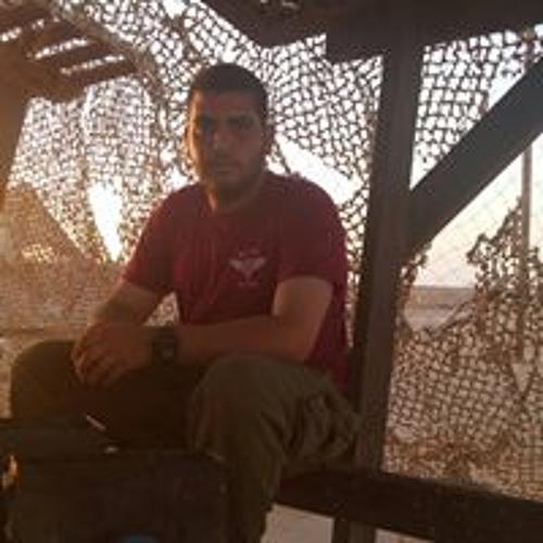 בר מלול's avatar