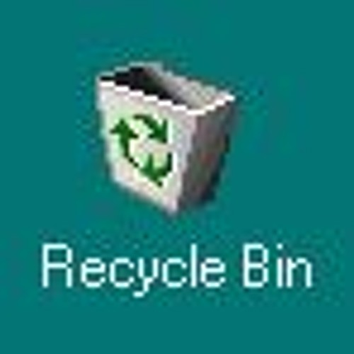 garbagecam's avatar