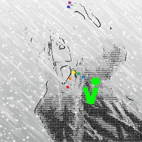 Platineva's avatar