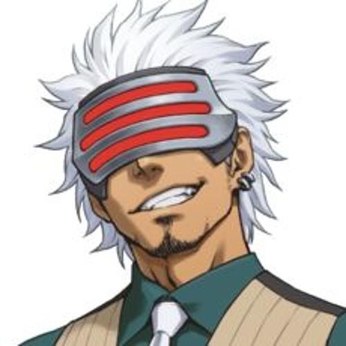 Senpai ( ̄~ ̄)'s avatar