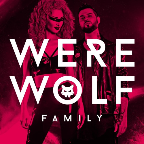 Werewolf Family's avatar