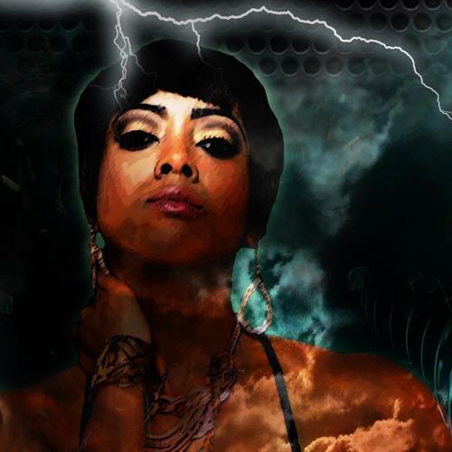 Dawn Duchess's avatar