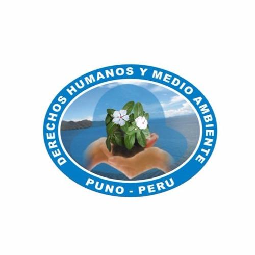 Dhuma Puno's avatar