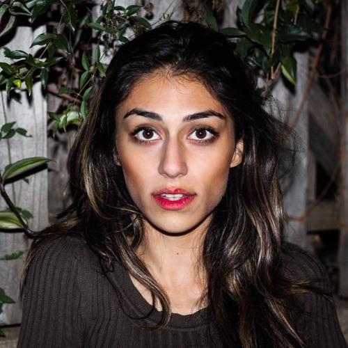 Sayna aKa SignZ's avatar