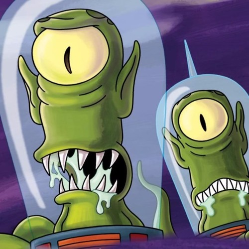 smokenomirrors's avatar
