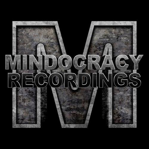 Mindocracy Recordings's avatar