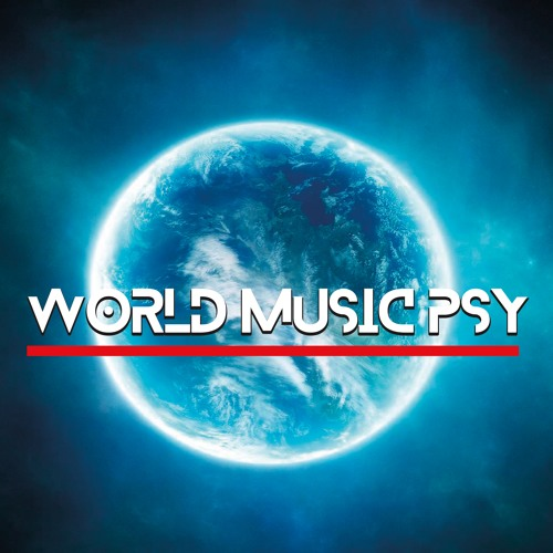 World Music Psy's avatar